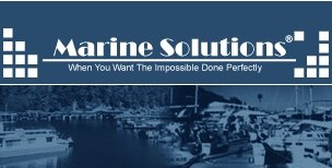 Marine Repairs, Marine Supplies, Marine Accessories, Boat Hardware, Boat Stainless Hardware, Boat Anchors, New York, NY
